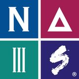 Profile for National Association of Independent Schools