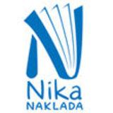 Profile for Naklada Nika