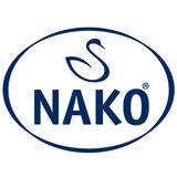 Profile for Nako El Örgü İplikleri