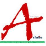 Profile for Asfalia