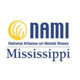 Profile for NAMI Mississippi
