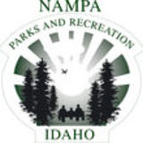 Profile for Nampa Recreation Department