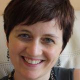 Profile for Nancy DeVogelaere