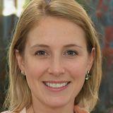 Profile for Nancy Kirkham