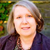 Profile for Nancy Mohrbacher Solutions, Inc.