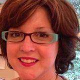 Profile for Nancy Murphree Davis