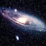 Profile for Andromeda