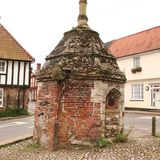 Walsingham NEWS & VIEWS