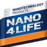 Profile for NANO4LIFE EUROPE