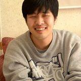 Profile for Yongsoo Lee