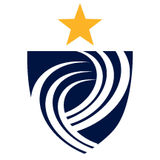 Profile for Nanovic Institute for European Studies