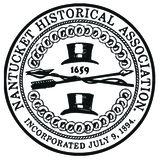 Profile for Nantucket Historical Association