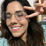 Profile for Nany Ferreira