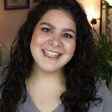 Profile for Naomi Benatar