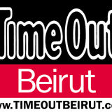 Profile for Naomi Sargeant - MD Time Out Beirut
