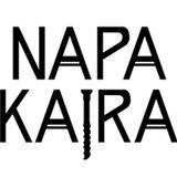 Profile for Napakaira