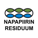 Profile for Napapiirin Residuum