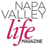 Profile for napavalleylifemagazine