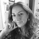 Profile for Grazia Torre