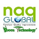 Profile for NAQ Global