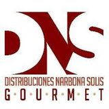 Profile for Distribuciones Narbona Solís S.L