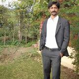 Profile for Naresh Chauhan