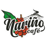 Profile for narinocafe
