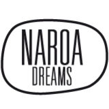 Profile for NAROADREAMS