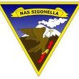 NAS Sigonella Signature