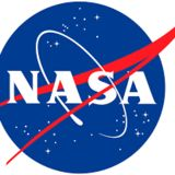 Profile for NASA Langley