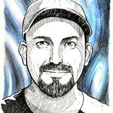 Profile for Carlos Nacci