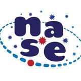 Profile for NASE: Network for Astronomy School Education