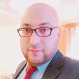 Profile for Naseem Skaik