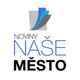 Profile for NAŠE MĚSTO
