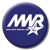 Profile for MWR • NAS Fort Worth JRB