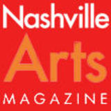 Profile for Nashville Arts Magazine
