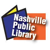 Profile for Nashville Public Library