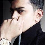 Profile for Nasib Ab U