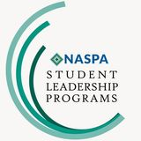 Profile for NASPA SLPKC