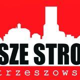Profile for Nasze Strony Ostrzeszowskie