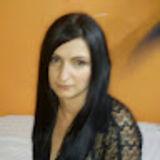 Profile for Natalia Quintero