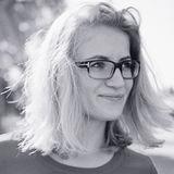 Profile for Natalia Vladykina
