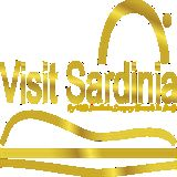 Profile for Visit Sardinia VIP