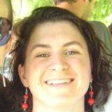 Profile for Natalia Yuliano