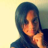 Profile for Natalice Sobral