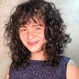 Profile for Natalie Mireya