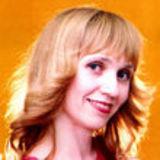 Profile for Natali Raykova
