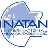 Profile for Natan International Humanitarian Aid