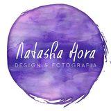 Profile for Natasha Hora