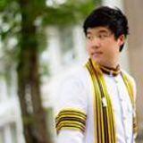 Profile for Natchai 'N' Suwannapruk